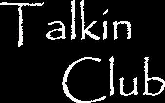 Talkin Club
